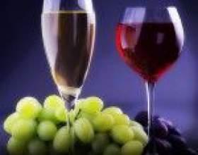 10 Лучших коктейлей с вином фото
