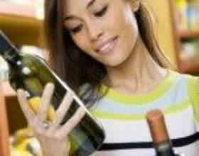 6 Советов по выбору вина в магазине фото