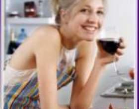 Алкоголь и здоровье фото