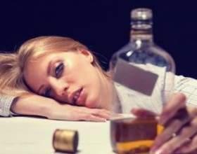 Алкоголь при беременности фото