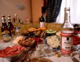 Алкоголики в обществе и семье фото