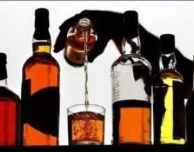 Алкоголизм и его виды фото