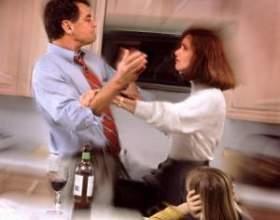 Алкоголизм в семье что делать фото