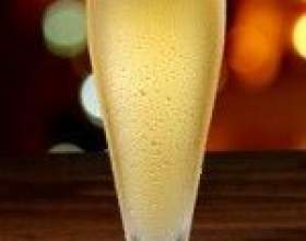 Алкогольное и безалкогольное домашнее имбирное пиво фото