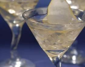 Алкогольные коктейли с водкой: популярные рецепты фото