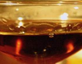 Алкогольный напиток ром: сколько в нем градусов фото