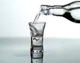 Алкогольный синдром фото