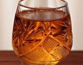 Анисовая водка в домашних условиях фото