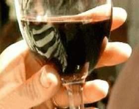 Ароматы красных вин фото