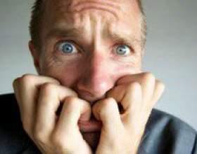 Белая горячка: какое возможно лечение? фото