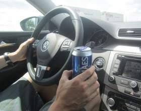 Безалкогольное пиво и дорога: пить или не пить? фото
