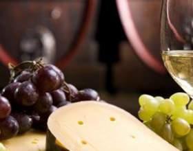 Безалкогольное вино – мода или путь к здоровому образу жизни? фото
