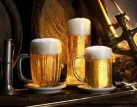 Бизнес на открытии мини-пивоварни фото