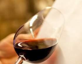 Большие бокалы для разных сортов вина фото