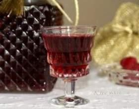 Брага для самогона из винограда фото