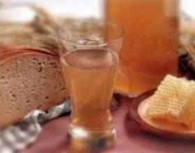 Брага на меду: рецепты фото