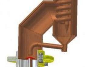 Бражные и ректификационные колонны в самогонном аппарате фото