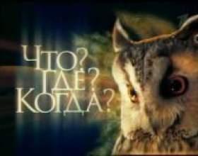 «Бренд года» в категории коньяк украины – jatone фото