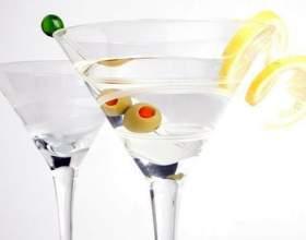 Бренди мартини фото