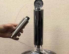 Царга для самогонного аппарата – как получать чистейший спирт в неограниченном количестве фото