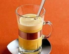 Целебные напитки от простуды фото
