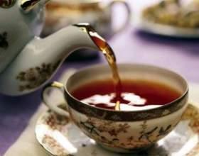 "Чай ""lipton"" – ""чай №1 в мире"" С""РѕС'Рѕ"