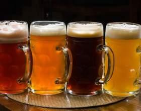 Чем может быть вредно пиво? фото