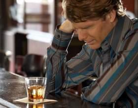 Через сколько выходит алкоголь из крови полностью? фото