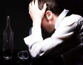 Что делать, если алкоголик не хочет лечиться? фото