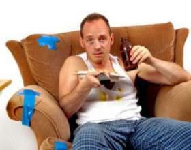 Что делать если муж пьет: совет психолога фото