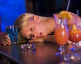 Что делать, если трясет после пьянки? фото