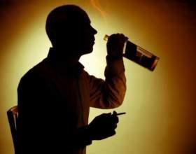 Что лучше анонимное кодирование от алкоголя или общество анонимных алкоголиков? фото