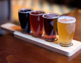Что на самом деле скрывается под модным названием «крафтовое пиво»? фото