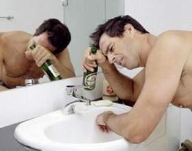 Что нужно выпить или съесть, чтобы не болеть с похмелья? фото