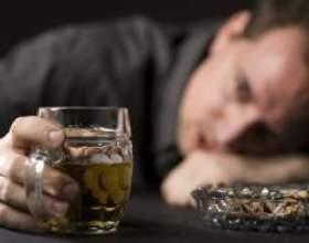 Что пить и есть с похмелья из домашних продуктов фото