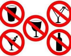 Что представляет кодирование от алкоголизма? фото