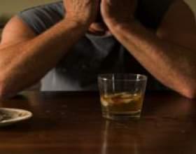 Что сделать, чтобы муж бросил пить? фото