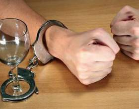 Что такое алкогольная депрессия? фото