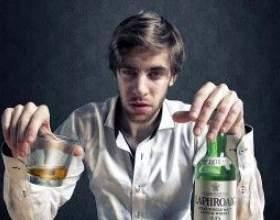 Описание стадий и классификаций алкоголизма фото