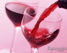 Что такое вино фото