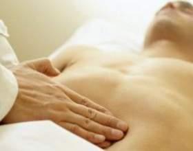 Цирроз печени — возможно ли его лечение? фото