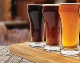 Датское пиво – история коммерческого успеха и потери самобытности фото