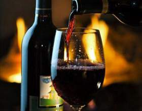 Дегустация вина – как и зачем её проводить фото