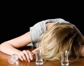 Современные методы, применяющиеся при лечении алкоголиков фото