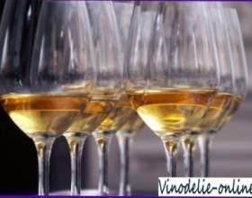 Десертное вино фото