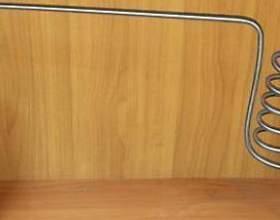 Дистиллятор «деревенский магарыч» – о плюсах и минусах неприхотливого устройства фото