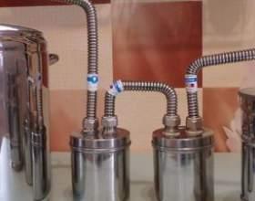 Дистилляторы для самогона – незаменимые помощники для ценителей натурального алкоголя фото