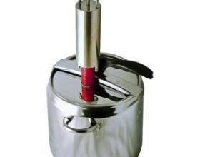 Добротный самогонный аппарат катюша фото