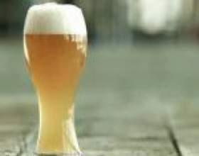 Домашнее пиво из солодового экстракта пивного сусла – инструкция для начинающих фото