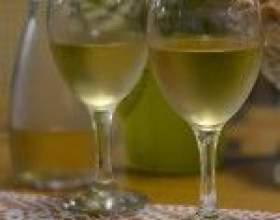 Домашнее томатное вино из помидоров или пасты фото